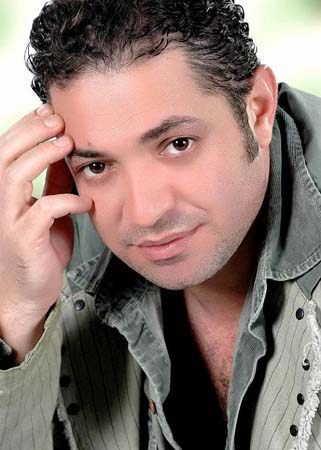 Bashar Darweesh