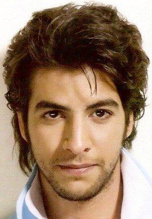 Salman Hameed