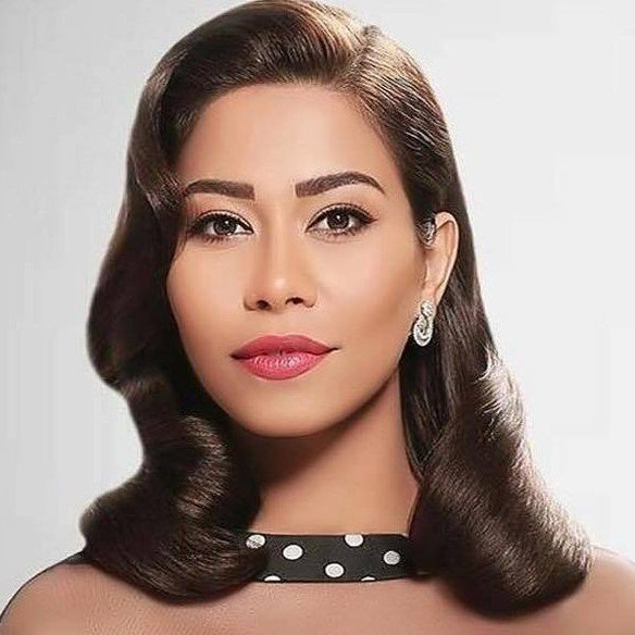 Sherine-Abdel-Wahab